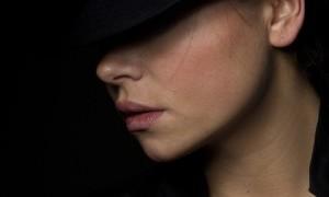 Cara Mudah Atasi Bibir Menghitam