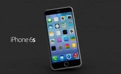 Apple Terapkan Kamera 10 MP pada iPhone 6S