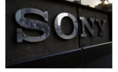 Sony Tunda pengajuan Hasil kuartal Ketiga Tahun Lalu
