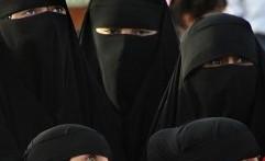 Hak Perempuan Belum Jadi Perhatian Raja Abdullah