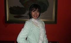 Anisa Rahma Pilih Jalur indie untuk Group Musiknya