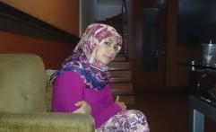 Indah Nevertari Diantara Musik Rap dan Hijab