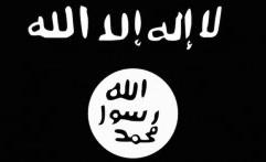 ISIS Tembak dan Penggal Kepala Puluhan Umat Kristiani Ethiopia di Libya