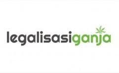 Dukung Legalisasi Ganja, Lingkar Ganja Nusantara Dirikan LGN Shop