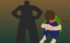 Viral, Video Remaja Digeruduk Ormas Islam karena Menghina Habib Rizieq