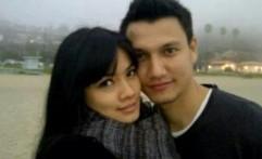 Christian Sugiono dan Titi Kamal Ketagihan Jadi Dubber