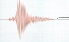 Gempa 5,0 SR Guncang Wilayah Jepara