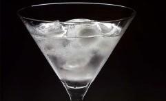 20 Negara AS Larang Alkohol Bubuk