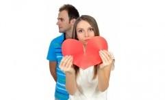 Riset: Wanita Galau Sementara, Pria Selamanya