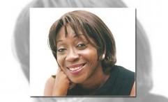 Kelompok Bersenjata Culik Wartawan Terkenal Nigeria