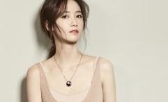 Bersama Ji Chang Wook, Yoona SNSD Akan Bintangi Drama K2