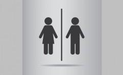 Kesetaraan Gender: Indonesia Peringkat Ke-92 dari 145 Negara
