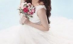 Seohyun SNSD Tunjukan Sisi Lain dari Dalam Dirinya