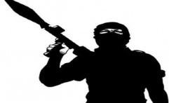 10 WNI Disandera, DPR Desak Pemerintah Tak Penuhi  Permintaan  Abu Sayyaf