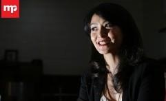 Susan Bachtiar Perkenalkan Museum Sejak Dini ke Anaknya
