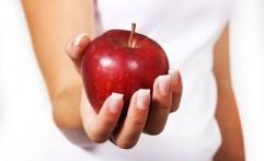 Konsumsi Makanan Sehat Ini Saat Anda Jalani Diet