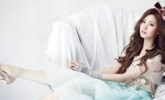 Dapat Kritikan Pedas Soal Aktingnya, Ini Tanggapan Seohyun Girls Generation
