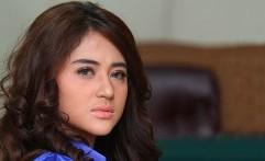 Serem, Inilah 5 Pemain Film Horor yang Terkenal di Indonesia