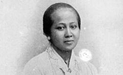 Selain Kartini, Ini Perempuan yang Perjuangkan Kesetaraan Gender