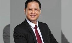 Andre Wongso: Senam S3 Berkolaborasi dengan Gerakan Silat Kung Fu