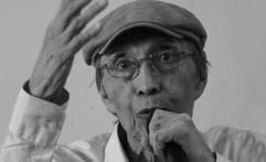Ini Dia 5 Penyair yang Karyanya 'Mengaduk' Hati