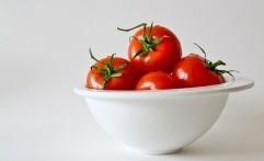 4 Manfaat Tomat untuk Cegah Sakit