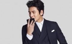 Ji Chang Wook Bintangi Drama Korea Terbaru SBS 'Be Careful of This Woman'