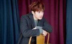 7 Fakta Menarik Suho EXO Ini Pasti Bikin Kamu Makin Kagum