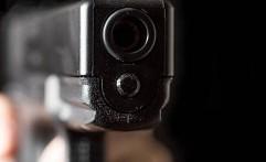 Mabes Polri Investigasi Penembakan Satu Keluarga di Palembang