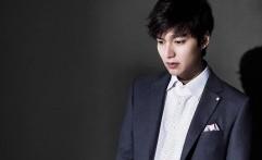 Fakta Unik dan Menarik Lee Min Ho Ini Pasti Bikin Kamu Terkejut