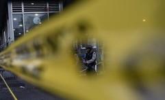 Disangka Bom, Polsek Porong Pastikan Tas Hanya Berisi Pakaian