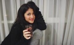 Vhiendy Savella Rilis Single Perdana 'Jatuh Cinta Lagi'