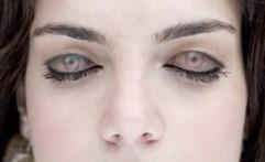 Ekstrim, 5 Tato Ini Terlukis di Kelopak Mata