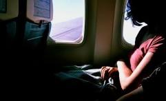 Posisi Kursi Terbaik di Pesawat, Pilih Sesuai Kebutuhan