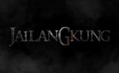 """Jailangkung"" Film Horor Termahal Jose Poernomo"