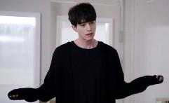 Ini Dia Tipe Wanita Ideal yang Diingini oleh Lee Dong Wook
