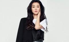 Artis-Artis Korea Ini Menikahi Orang Bukan dari Kalangan Entertainment