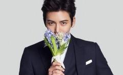 Ji Chang Wook Dapat Tawaran Bintangi Drama Korea Terbaru di SBS